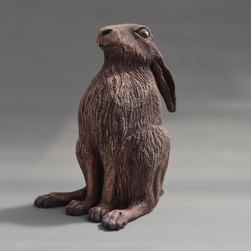 moonstruck hare