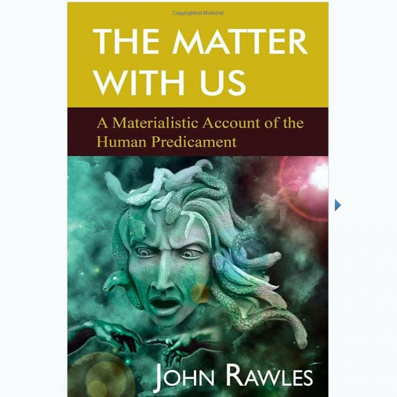 the matter with us book cover